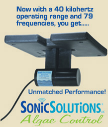 Appareils ultrasons Sonic Solutions